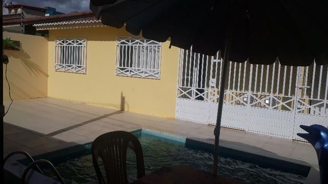 Casa Venda 04 quartos Garanhuns/PE - Foto 2