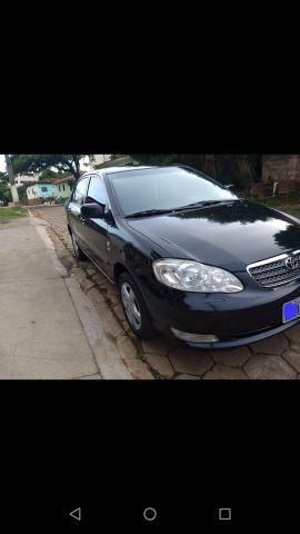 Corolla 2006 - Foto 5