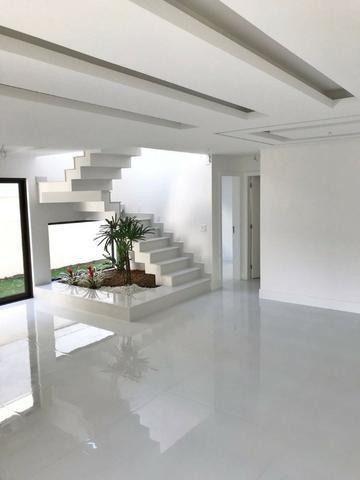 Construa Linda Casa Terras Belas - Itaitinga - Foto 14