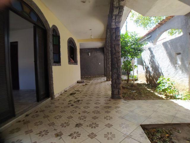 Vendo Casa em Vila Nova -Vila Velha - Foto 2