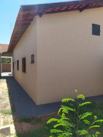 Casa Nova - Aero Rancho - Foto 4