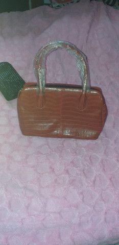 Bolsas italianas  - Foto 2