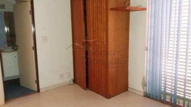 Casa à venda com 4 dormitórios em Jardim america, Ribeirao preto cod:V16190 - Foto 9