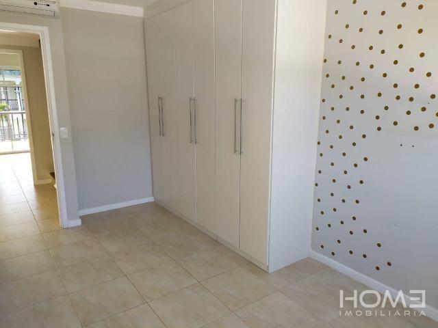 Casa com 4 dormitórios à venda, 234 m² por R$ 990.000,00 - Recreio dos Bandeirantes - Rio  - Foto 19