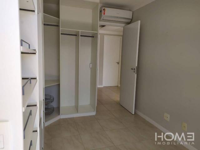 Casa com 4 dormitórios à venda, 234 m² por R$ 990.000,00 - Recreio dos Bandeirantes - Rio  - Foto 13