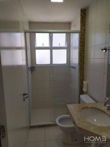 Casa com 4 dormitórios à venda, 234 m² por R$ 990.000,00 - Recreio dos Bandeirantes - Rio  - Foto 14