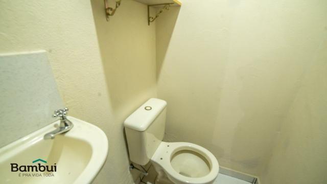 Casa para alugar com 1 dormitórios em Setor pedro ludovico, Goiânia cod:60208515 - Foto 6