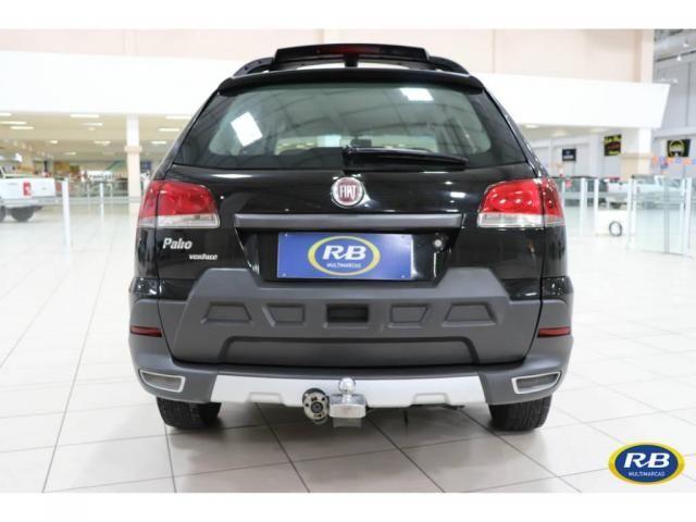 Fiat Palio Weekend LOCKER 1.8 - Foto 5