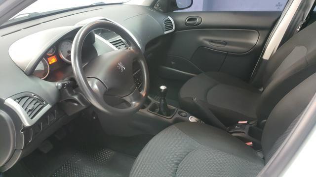 Peugeot 207 HB active - Foto 10
