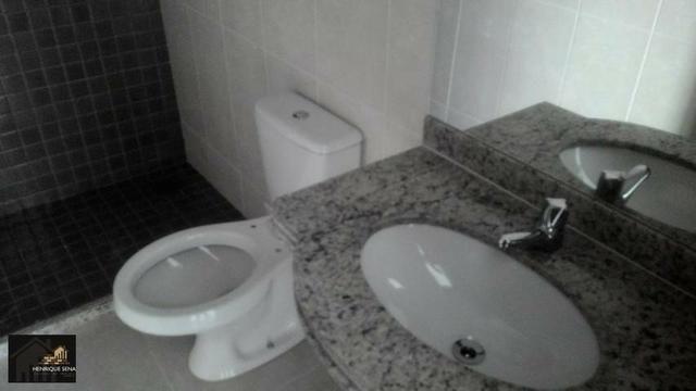 Ótima Oportunidade, Apartamentos em Bairro Nobre no Jardim de São Pedro, S P A - RJ - Foto 13