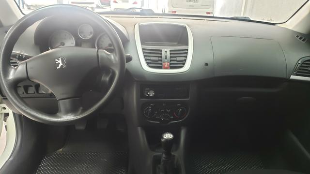 Peugeot 207 HB active - Foto 8