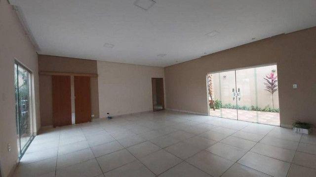 Linda Casa Jardim São Conrado - Foto 10