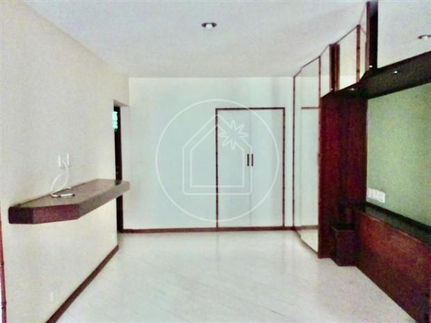Apartamento à venda com 3 dormitórios em Copacabana, Rio de janeiro cod:889868 - Foto 11