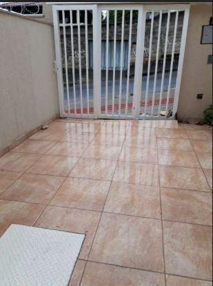 Casa Geminada à venda, 2 quartos, 1 vaga, Jaqueline - Belo Horizonte/MG - Foto 10