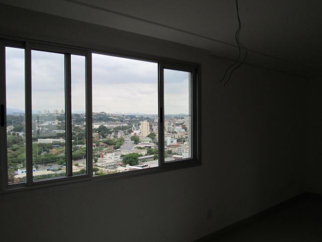 Apartamento à venda com 3 dormitórios em Padre eustáquio, Belo horizonte cod:6274 - Foto 5