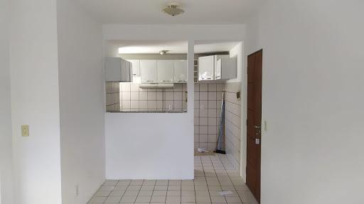 Apartamento com 2 dormitórios para alugar, 48 m² por R$ 800,00/mês - Várzea - Recife/PE - Foto 5