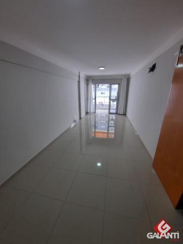 8055 | Apartamento para alugar com 3 quartos em NOVO CENTRO, MARINGÁ - Foto 3