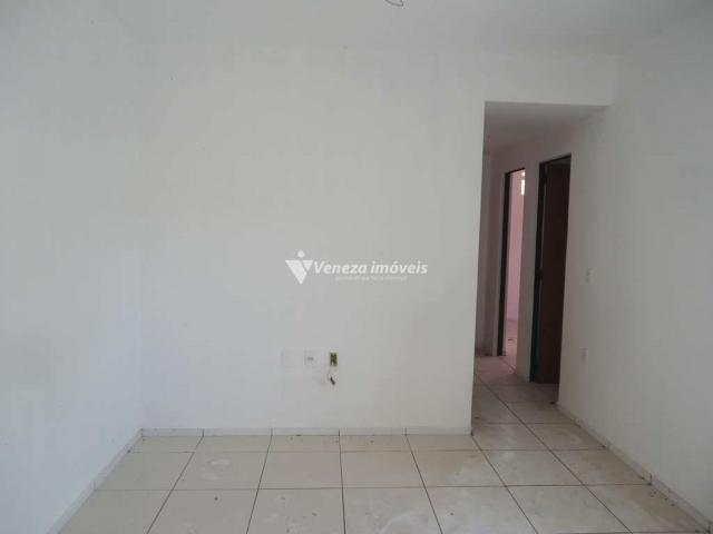 Cond. Vale do Gurgueia - Veneza Imóveis - 7638 - Foto 6