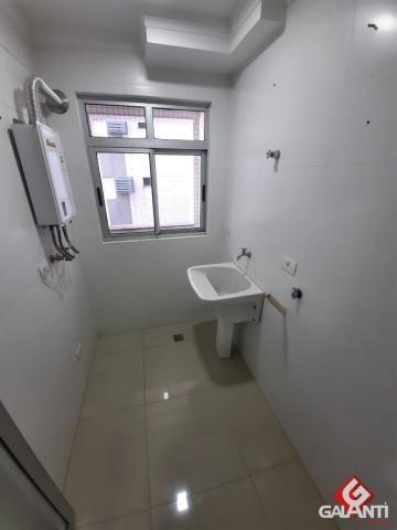 8055 | Apartamento para alugar com 3 quartos em NOVO CENTRO, MARINGÁ - Foto 8