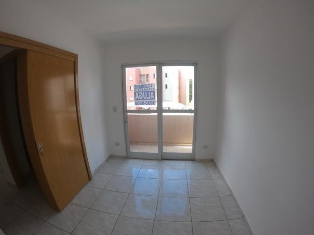 Apartamento para alugar com 2 dormitórios em Jardim aeroporto, Apucarana cod:00826.001 - Foto 7