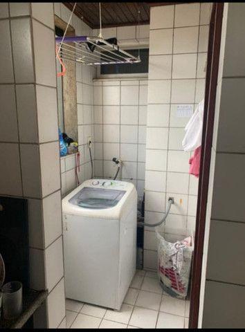 Condomínio Araçari - vende excelente apto 3/4, 2 wc. - Foto 4