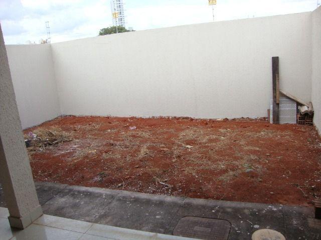 Casa - Jardim Atlântico- 3/4- 1a Locação - Foto 18