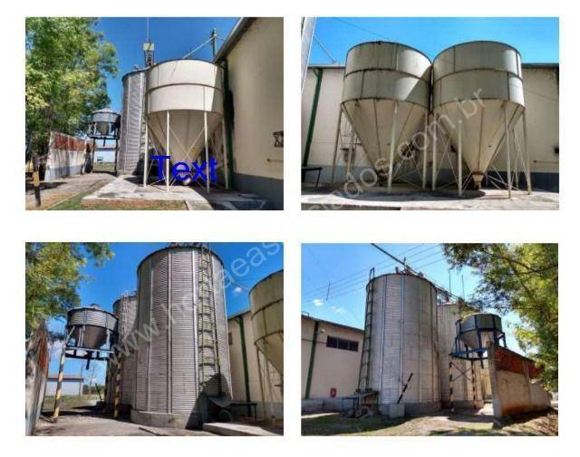 Área para implantação de Porto Seco em Corumbá-MS - Foto 6