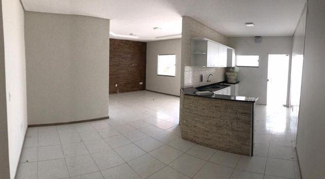 Casa Bairro Alexandrina - Líder Imobiliária - Foto 4