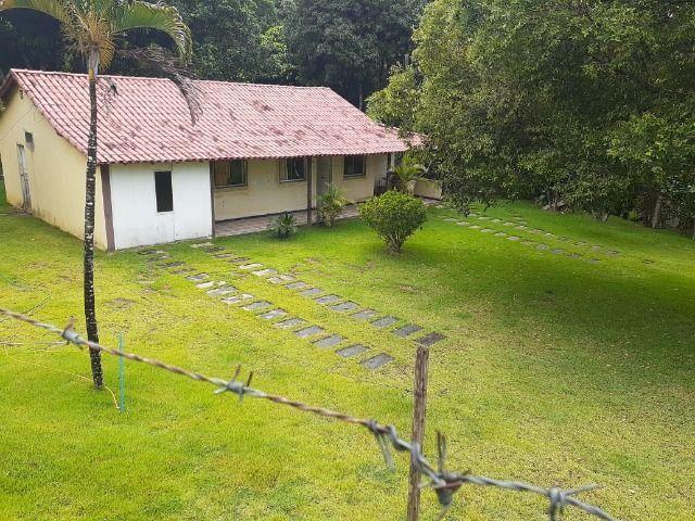 Sitio a venda em Andana-Guarapari ES com 2 - Foto 9