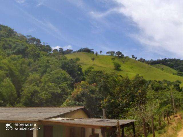 Vendo Fazenda em Rio da Prata - Distrito de Guarapari - Foto 12