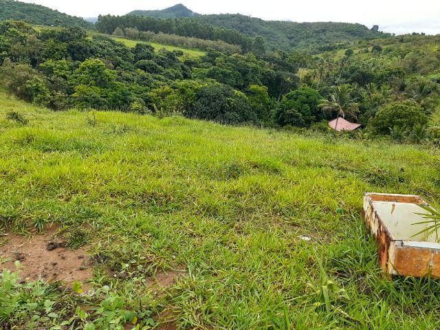 Sitio a venda em Andana-Guarapari ES com 2 - Foto 3