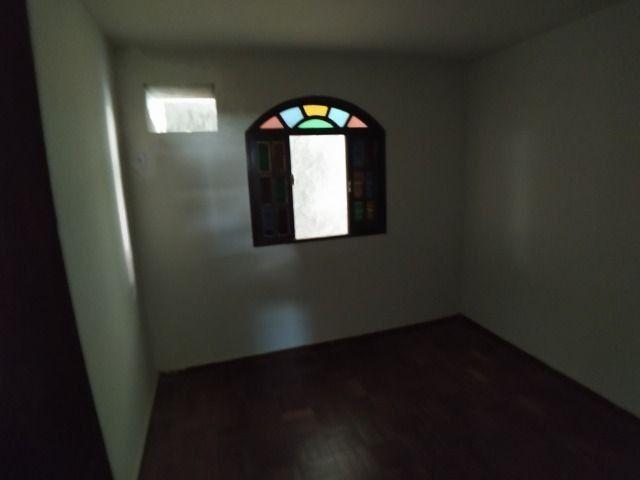 Vendo Casa em Vila Nova -Vila Velha - Foto 7