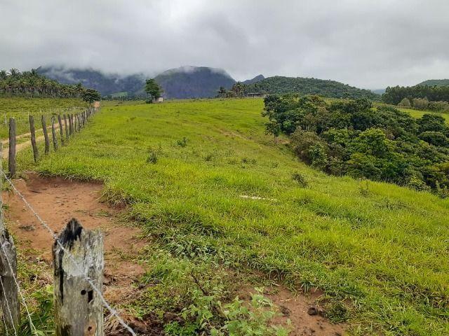 Sitio a venda em Andana-Guarapari ES com 2 - Foto 15