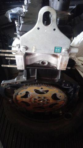 Motor s10 2015 2.8 diesel - Foto 2
