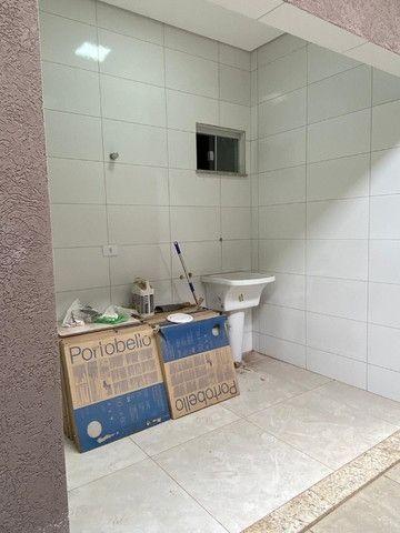 Linda Casa Jardim Leblon Fino Acabamento - Foto 18