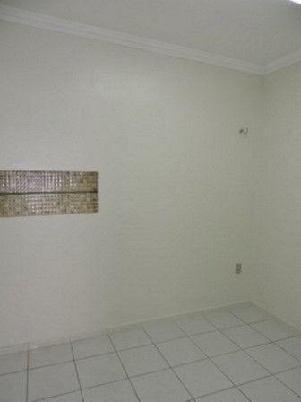 Casa térreo - Dois quartos sendo 01 suíte na Parquelândia - Foto 13