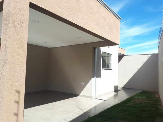 Linda Casa Jardim Seminário com Terraço - Foto 19