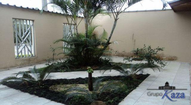Casa / Sobrado - Jardim Santa Maria - 13555/SM - Foto 4