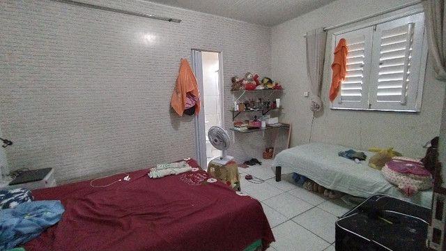 Casa com 04 Apartamentos na Parquelândia - Foto 13