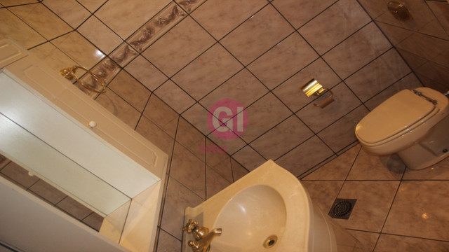 L.G ( GIntervale Aluga ) Casa De Alto Padrao Com Piscina e Cascata, Sauna e Churrasqueira - Foto 10