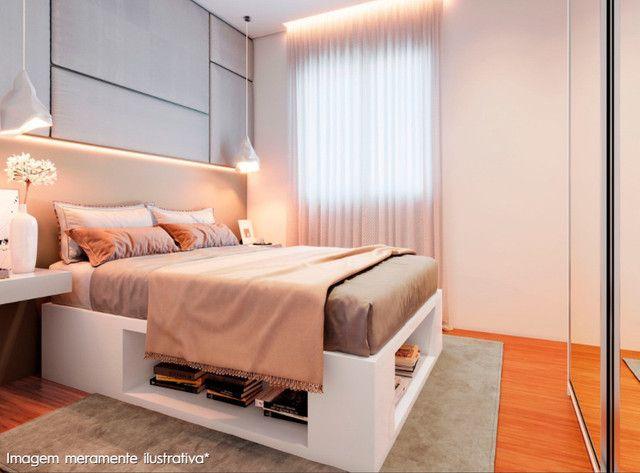 2 Dorm (45m2) no Butantã - Rua Sapetuba, apenas 350m Metrô ? - Foto 2