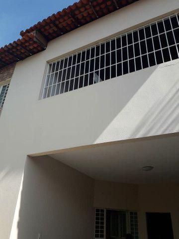 Vendo Casa Duplex - Parque Brasil - Foto 5