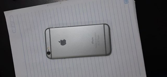 Iphone 6 top - Foto 4