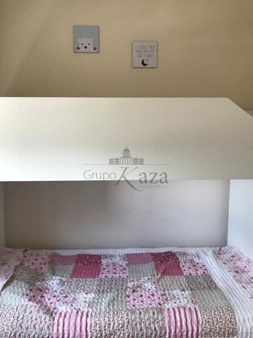 Apartamento / Padrão - Jardim das Colinas - Locação - REF: 39040 - Foto 17