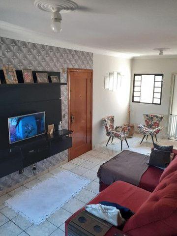 Lindo Apartamento Condomínio Ibiza Jardim Leblon Todo Planejado - Foto 17