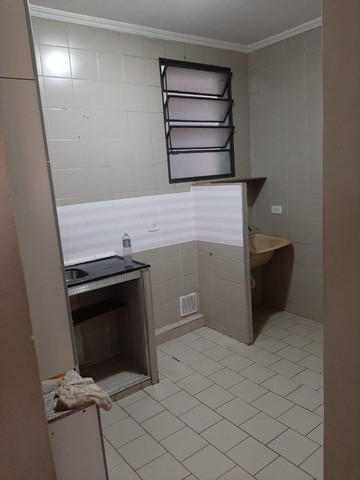 Lindo Apartamento Cond. Jose Pedrossian Monte Castelo 3 Quartos - Foto 15