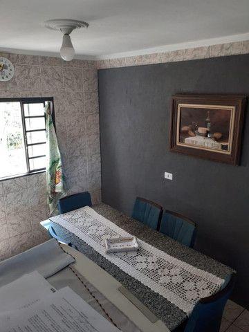 Lindo Apartamento Condomínio Ibiza Jardim Leblon Todo Planejado - Foto 16