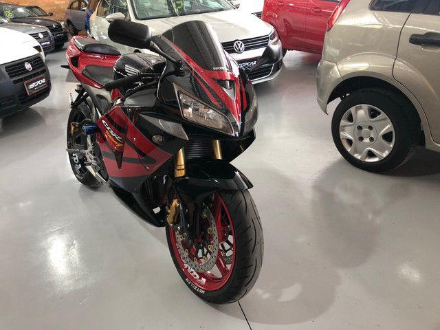 Honda CBR 600 RR 28 mil km - Foto 11