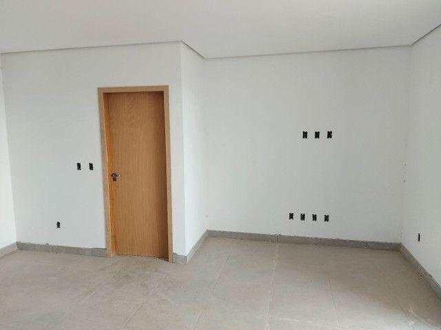 Edificio Cabral em Umuarama  - Foto 3