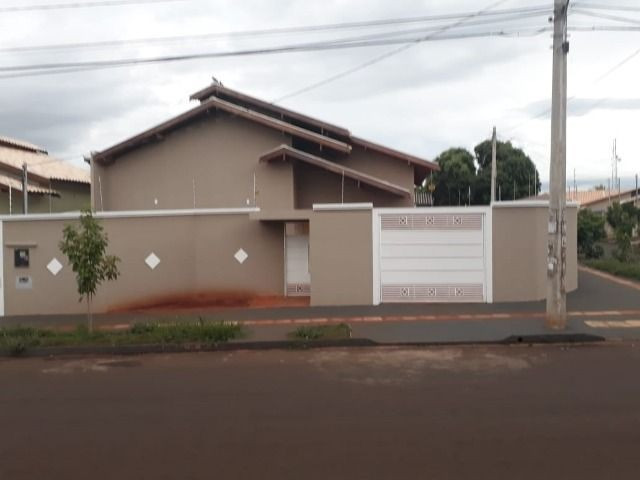 Fino Acabamento Linda Casa Vila Nasser - Foto 9